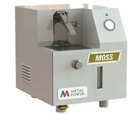 MOSS Spectrometer (New)