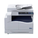 Xerox Monochrome Multifunction Laser Printer