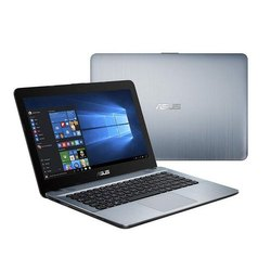Asus Laptop, Hard Drive Size: Less Than 500gb, 2 GB