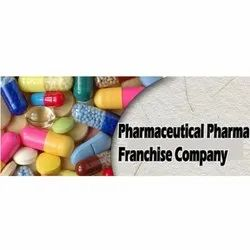 Pharma Franchise in Thiruvarur