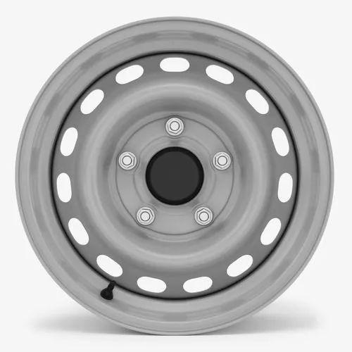 a3314869f36 Iron 3D Model Car Rim