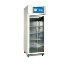 Blue Star Medical Freezer