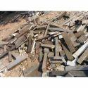 DIN 1.2316 Plastic Mould Steel Bars