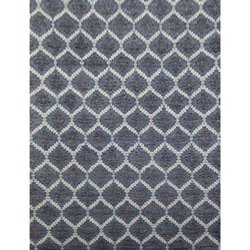 Pure Wool Living Area High Quality Hotel Room Carpets