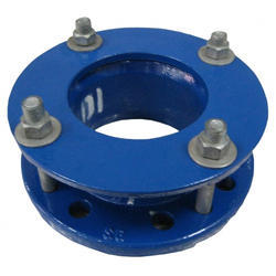 Cast Iron Flange Adaptors, For Column Pipe