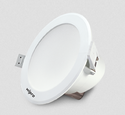 Garnet 5W Wave LED Downlight