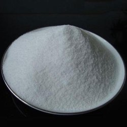 Trisodium Phosphate Food Birla