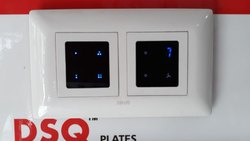 Electrical Switch Plate
