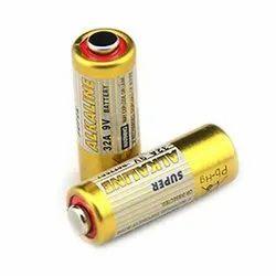 9V 32A Battery