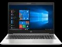 I7 Silver Hp 450 G6 Laptop