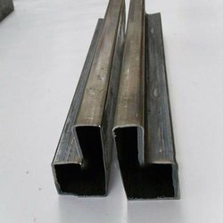 304/304L/304H Stainless Steel Rectangular Tubes