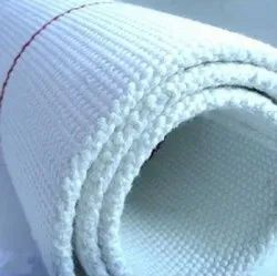 Air Slide Cloth For Cement Plant