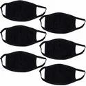 Dust Cotton Mouth Nose Cover Anti Pollution Mask for Bullet