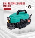 Rotomac Roto100-288 2 Pressure Washer