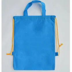 Rexin Carry Bag