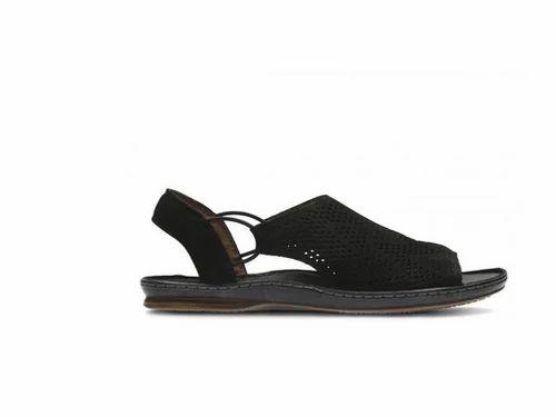 38fe8c337da Sarla Cadence Ladies Sandal
