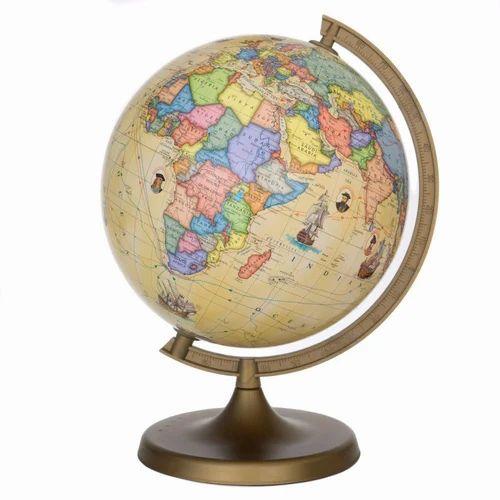 World Globe Map on united states map, country map, globe bar, syria map, canada map, physical map, middle east map, nebraska map, political map, america map, world map, earth map, continent map, robinson map, vintage globe, global map, vermont map, google map, australia map, world globes, hemisphere map, equator map, floating globe, antique globe, usa map, philippines map, snow globe, globe shoes, antique map, gemstone globe, globe earth, map of fl, new hampshire map, austria map, us and europe map, london map, tectonic plates map, interactive globe, gemstone world globe,