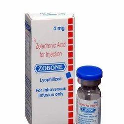 Zobone 4 mg 5 mL