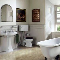 Bathroom Design In India luxury bathroom design in india