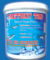 Metoxy Powder & Tab Aqua Feed Supplement, Pack Size: 1 Kg