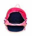 Hello Kitty Kids School Backpack
