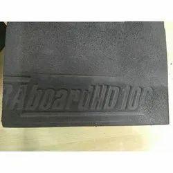 Supreme Duraboad Hd 100 Expansion Joint Filler Board