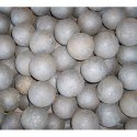 Chrome Steel Grinding Media Balls