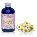 Chamomile German Hydrosol Extract