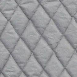 Mafatsons Thermal Insulated Fabric