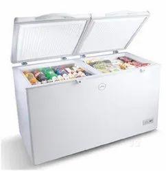 Godrej Deep Freezer