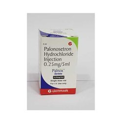 Palonosetron Hydrochloride Injection