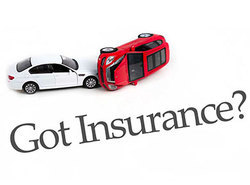 Vehicles Insurance Services