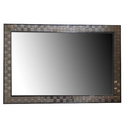 decorative mirror - Decorative Mirror Manufacturers