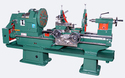 Belt Driven Heavy Duty Lathe Machine