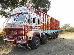 Ashok Leyland Truck - Buy and Check Prices Online for Ashok