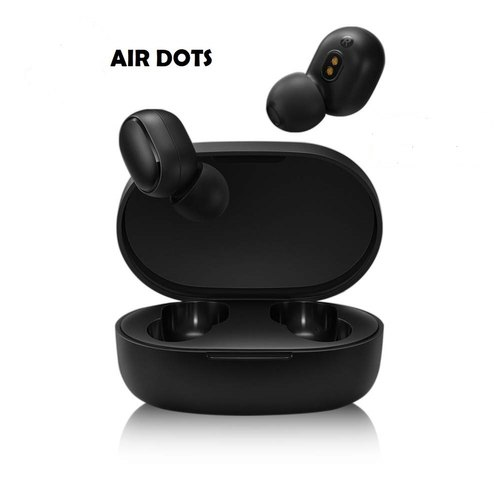 Air Dots Bluetooth Handsfree
