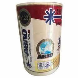 ABRO Masking Tapes, Size: 2 inch, for Packaging