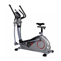 CT-585 Elliptical Cross Trainer