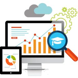 ERP School Management Software