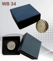 WB34 Gift Set