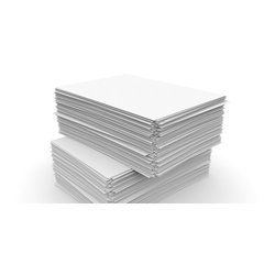 Printing Papers, GSM: 80 - 120