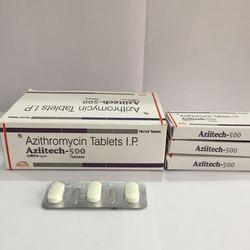 PCD Pharma Franchise In Balod