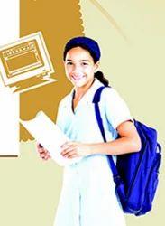 MS CIT Computer Course Educatniol Service