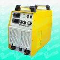 ARC 400G Welding Machine On Hire Basis