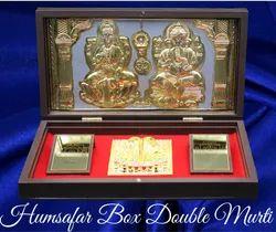 Humsafar Box