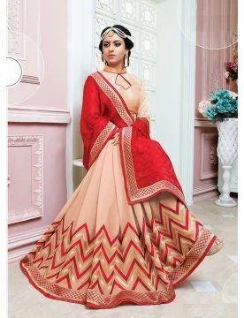2a8fa69136 Lehenga Sarees, लहंगा साड़ी   Indian Trendz   Wholesaler ...