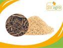 Natural Ashwagandha Extract 5% by HPLC