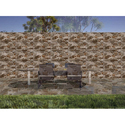 1425890842VE-5 Wall Tiles