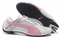 Women Puma Shoes