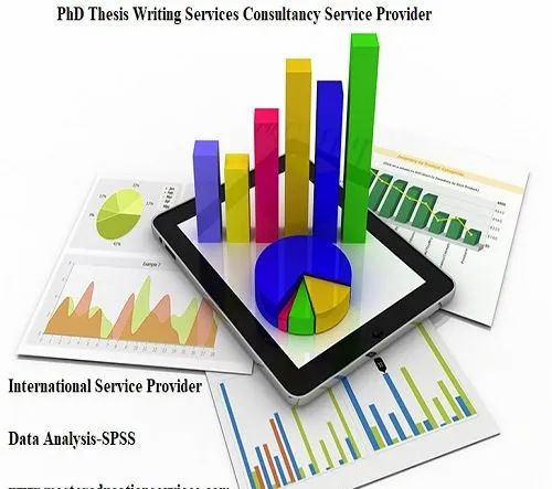 Thesis writing services philippines star